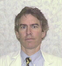 Lee A. Diamond, MD
